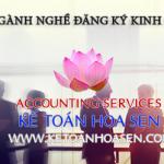 Bổ sung ngành nghề đăng ký kinh doanh tại Đà Nẵng