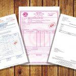 Dịch Vụ In Hóa Đơn VAT Tại Đà Nẵng Giá Rẻ