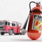 Xin giấy phép phòng cháy chữa cháy tại Đà Nẵng