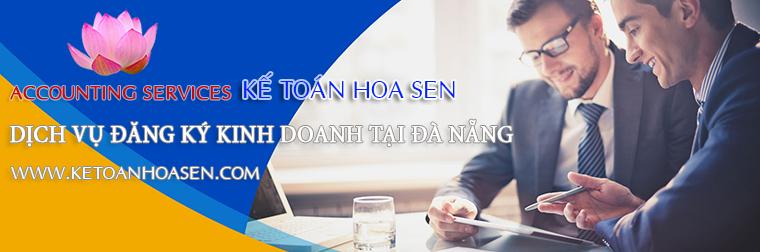 Tư vấn đăng ký kinh doanh khách sạn, nhà nghỉ tại Đà Nẵng