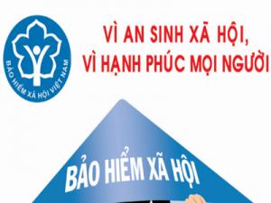 Dịch vụ bảo hiểm xã hội Đà Nẵng