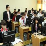 Doanh nghiệp có thể đảm nhận đến 40% chương trình đào tạo
