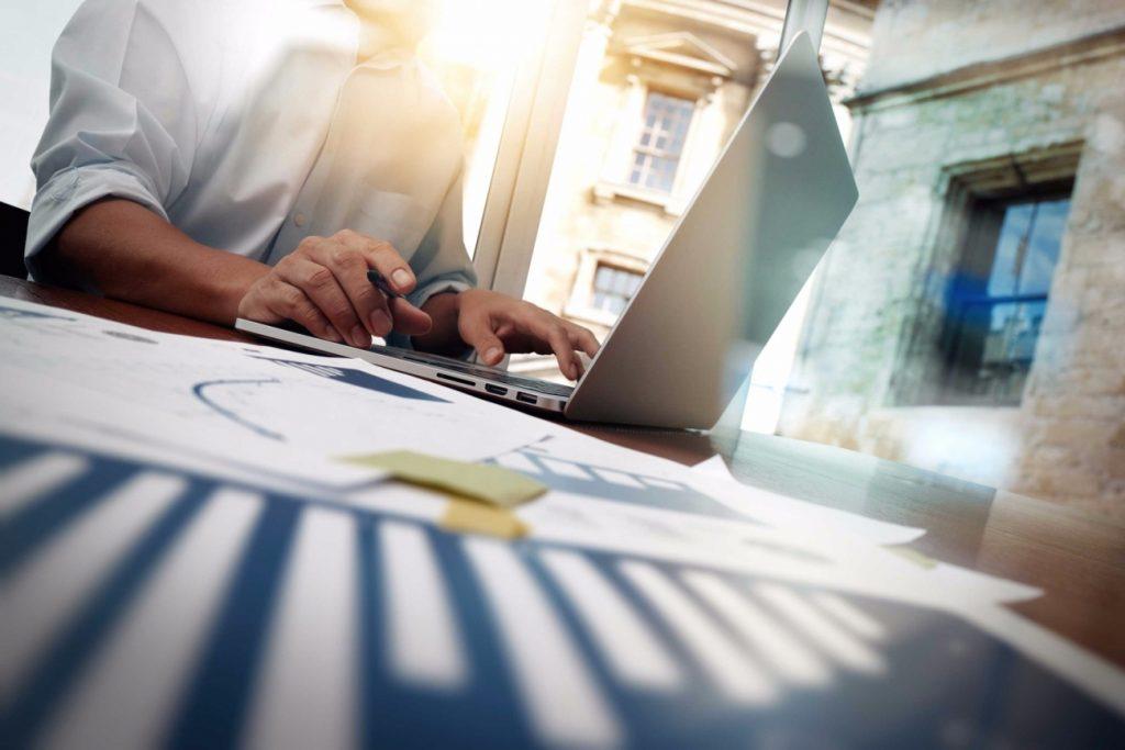 Thay đổi đăng ký kinh doanhgiá rẻ tại Đà Nẵng