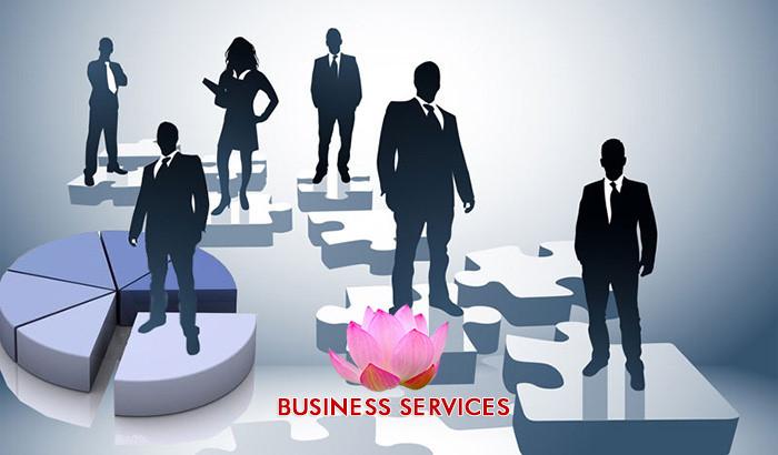 Các thủ tục làm hồ sơ giấy phép đăng ký kinh doanh tại Đà Nẵng