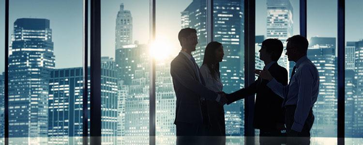 Dịch vụ thay đổi đăng ký kinh doanh tại Quận Hải Châu