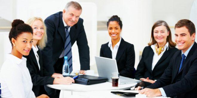 Đăng ký doanh nghiệp là gì?