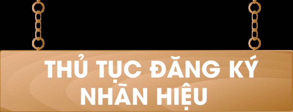 Dịch vụ đăng ký bảo hộ thương hiệu tại quận Thanh Khê