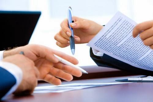 Hướng dẫn thành lập công ty trách nhiệm hữu hạn một cách nhanh chóng