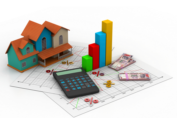 Các điều kiện cần có khi thành lập công ty bất động sản
