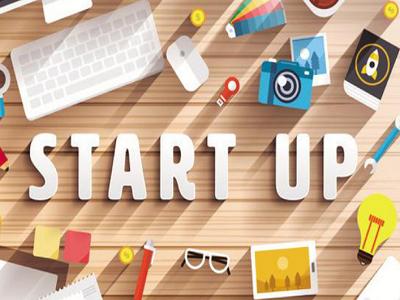 start up khởi nghiệp là gì