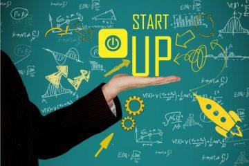 Hà Nội khuyến khích, phát triển doanh nghiệp thành lập mới và thúc đẩy hộ kinh doanh chuyển đổi thành doanh nghiệp