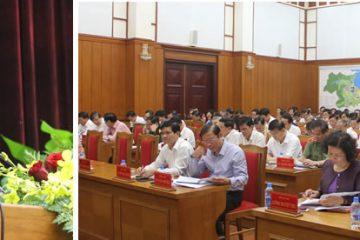 """Đà Nẵng sẵn sàng cho """"Năm thu hút đầu tư 2019"""""""