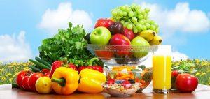 Dịch vụ làm giấy phép an toàn thực phẩm tại Đà Nẵng (ATTP)