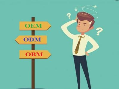 ODM là gì