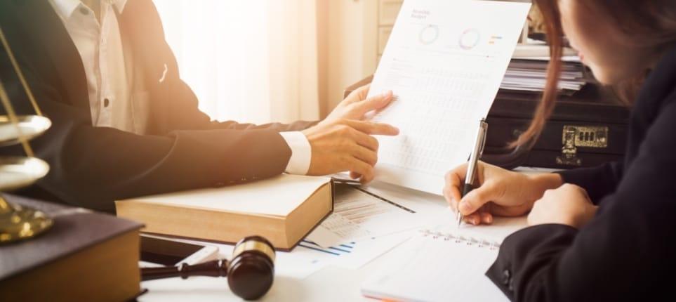 Lưu ý 10 việc cần thực hiện sau khi đăng ký công ty tại Đà Nẵng