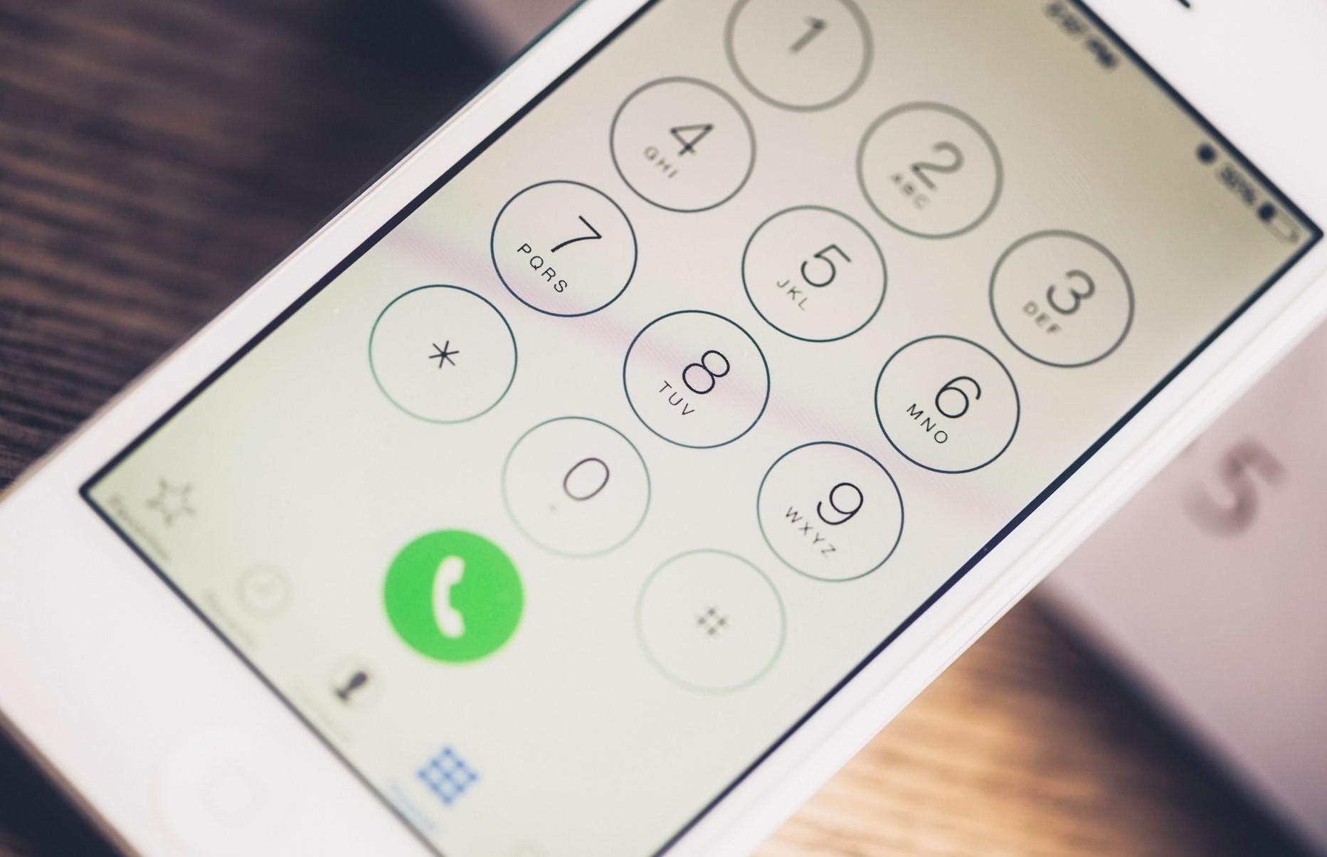 Đăng ký doanh nghiệp có cần thông tin số điện thoại bàn không?
